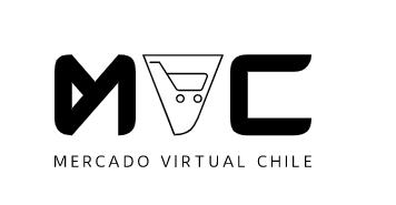 Mercadovirtualchile.cl